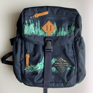 United by Blue, REI Coop